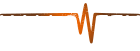 The Halloween Project Logo